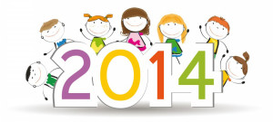 blog-jan2014